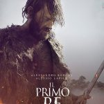 Romulus & Remus: The First King (2019) Online Subtitrat in Romana