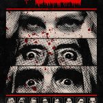 3 from Hell (2019) Online Subtitrat in Romana