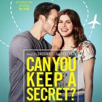 Can You Keep a Secret? (2019) Online Subtitrat in Romana