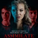 Assimilate (2019) Online Subtitrat in Romana