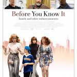Before You Know It (2019) Online Subtitrat in Romana