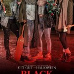 Black Christmas (2019) Online Subtitrat in Romana