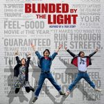 Blinded by the Light (2019) Online Subtitrat in Romana