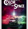 Color Out of Space (2019) Online Subtitrat in Romana