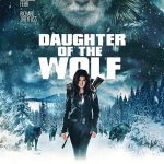 Daughter of the Wolf (2019) Online Subtitrat in Romana