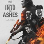 Into the Ashes (2019) Online Subtitrat in Romana