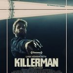 Killerman (2019) Online Subtitrat in Romana