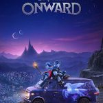 Onward (2020) Online Subtitrat in Romana