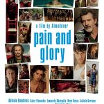 Pain and Glory (2019) Online Subtitrat in Romana