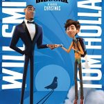 Spies in Disguise (2019) Online Subtitrat in Romana