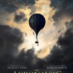 The Aeronauts (2019) Online Subtitrat in Romana