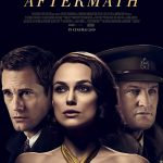 The Aftermath (2019) Online Subtitrat in Romana