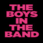 The Boys in the Band  Online Subtitrat in Romana