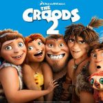 The Croods 2 (2020) Online Subtitrat in Romana