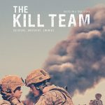 The Kill Team (2019) Online Subtitrat in Romana