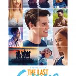 The Last Summer (2019) Online Subtitrat in Romana