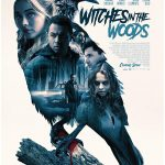 Witches in the Woods (2019) Online Subtitrat in Romana