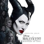 Maleficent 2 Mistress of Evil (2019) Online Subtitrat in Romana