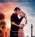 See You Soon (2019) Online Subtitrat in Romana