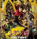 Lupin III: The First (2019) Online Subtitrat in Romana