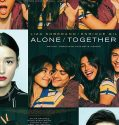 Alone/Together (2019) Online Subtitrat in Romana