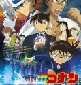 Detective Conan: The Fist of Blue Sapphire (2019) Online Subtitrat in Romana