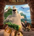 Norm of the North: King Sized Adventure (2019) Online Subtitrat in Romana