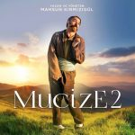 The Miracle 2: Love (2019) Online Subtitrat in Romana