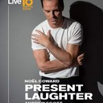 National Theatre Live: Present Laughter (2019) Online Subtitrat in Romana