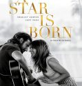 A Star Is Born (2018) Online Subtitrat in Romana