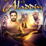 Adventures of Aladdin (2019) Online Subtitrat in Romana