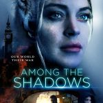Among the Shadows (2019) Online Subtitrat in Romana