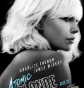 Atomic Blonde (2017) Online Subtitrat in Romana