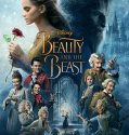 Beauty and the Beast (2017) Online Subtitrat in Romana