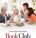 Book Club (2018) Online Subtitrat in Romana