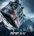 Break (2019) Online Subtitrat in Romana