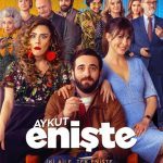 Brother in Love (2019) Online Subtitrat in Romana