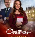 Christmas at the Chateau (2019) Online Subtitrat in Romana