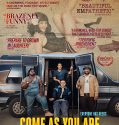 Come As You Are (2019) Online Subtitrat in Romana