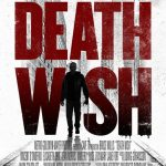 Death Wish (2018) Online Subtitrat in Romana