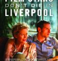 Film Stars Don't Die in Liverpool (2017) Online Subtitrat in Romana