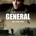 General (2019) Online Subtitrat in Romana
