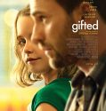 Gifted (2017) Online Subtitrat in Romana