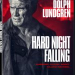 Hard Night Falling (2019) Online Subtitrat in Romana