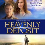 Heavenly Deposit (2019) Online Subtitrat in Romana
