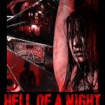 Hell of a Night (2019) Online Subtitrat in Romana