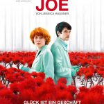 Little Joe (2019) Online Subtitrat in Romana