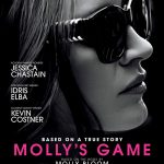 Molly's Game (2017) Online Subtitrat in Romana