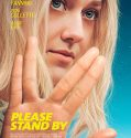 Please Stand By (2017) Online Subtitrat in Romana