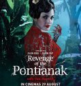 Revenge of the Pontianak (2019) Online Subtitrat in Romana